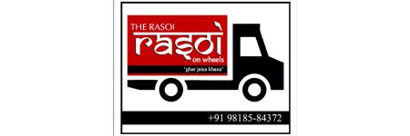 rasoi-on-wheels
